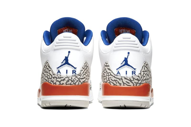 new concept 32129 adc71 Air Jordan 3