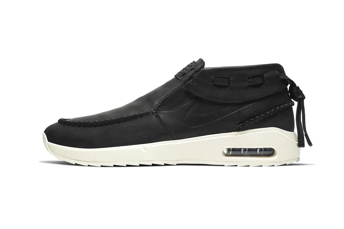 low priced 250d0 65227 Footwear | HYPEBEAST
