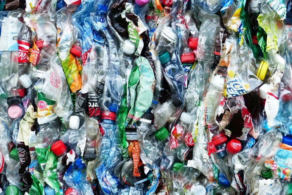 Nike Announces Zero Carbon & Zero Waste Initiative