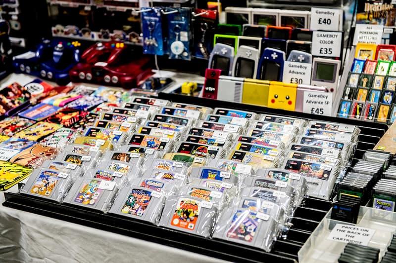 Nintendo RomUniverse Copyright Infringement Lawsuit pirating video games gaming legal litigation