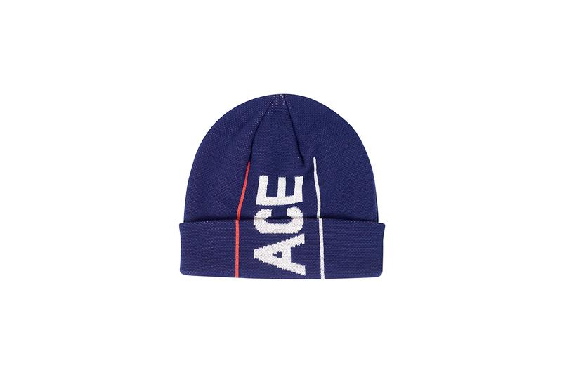 """Palace Winter 2019 Hats Bucket Hat 7-Panel Cap Polartec Flecto Fleece Run Out Tech One Shell Air-P Duck Out Flaming 6-panel """"Stretch Your P"""" Woollen Corduroy Beanies Graphic Heavy Drop Date Release Information First Look"""