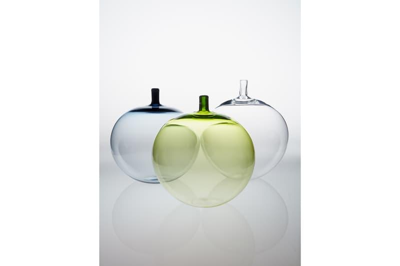 Phillips Auction Japan's Quico Collection of Nordic Design Furniture Glass Jewelry Rugs Lamps Yrjö Kukkapuro Alvar Aalto Poul Kjærholm Björn Weckström Arne Jacobsen Yki Nummi Ilmari Tapiovaara