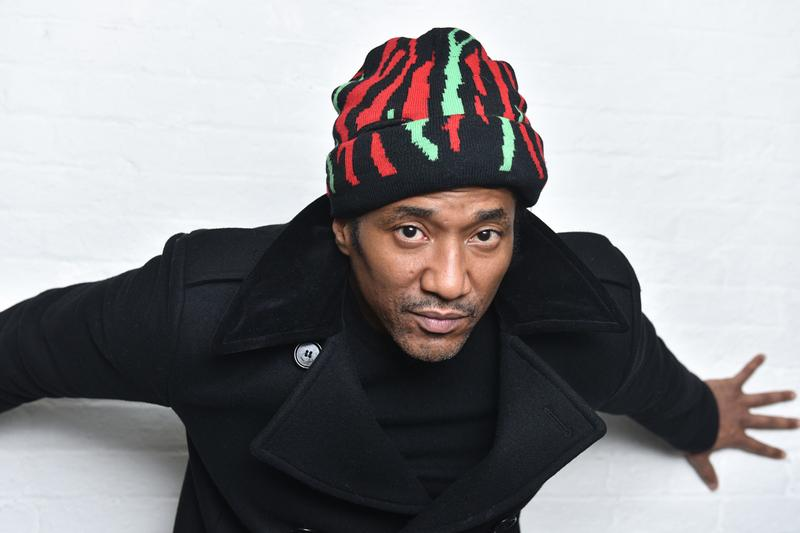 q-tip art collection bonhams new york city artworks paintings