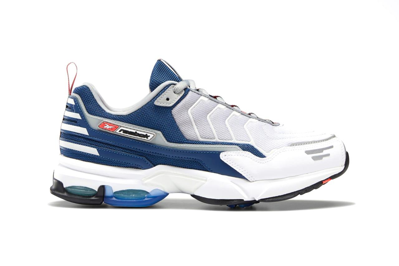reebok shoes new design