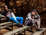 Rocawear Celebrates 20 Years of Bridging Hip-Hop and Streetwear With New Collection