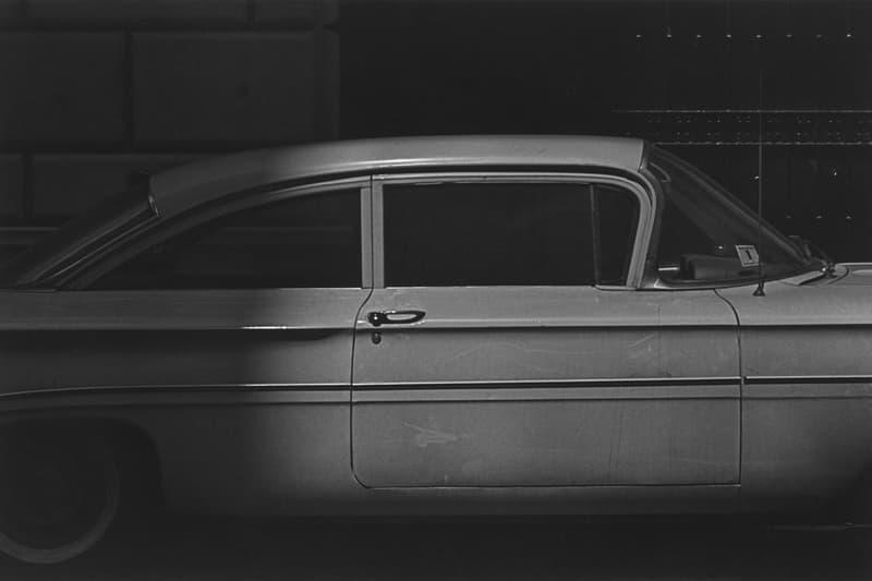 roy decarava light break david zwirner exhibitions photography artworks