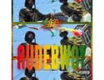 "CJ Fly Drops Caribbean-Influenced ""Rudebwoy"" Video With Joey Bada$$"