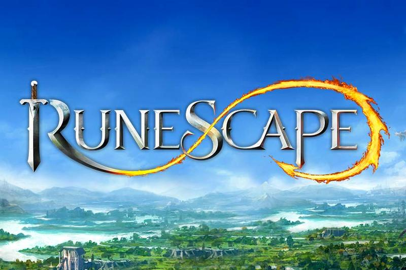 Runescape Player Spends 62000 USD on Microtransactions gaming video games britain british parliament UK government policy jagex RPG
