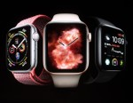 Smart Watches are Outselling Traditional Watches in the US