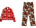 Soulland's All-Over Printed 'Playboy' Collab Pieces Are Here to Liven up Your FW19 Wardrobe