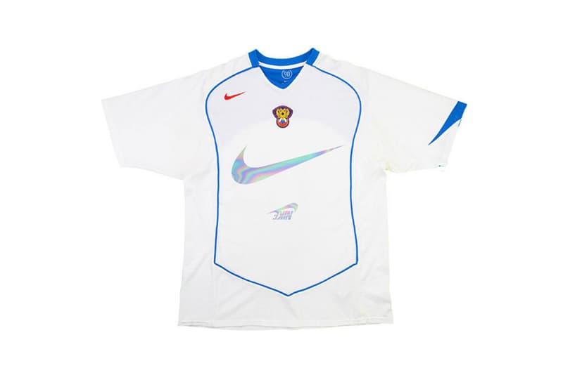Studio Golden Cabane Football Jerseys Barcelona Netherlands Lazio KNVB Arsenal Kappa COMME des GARÇONS Nike Orange Pink Blue Yellow White Black Purple Red