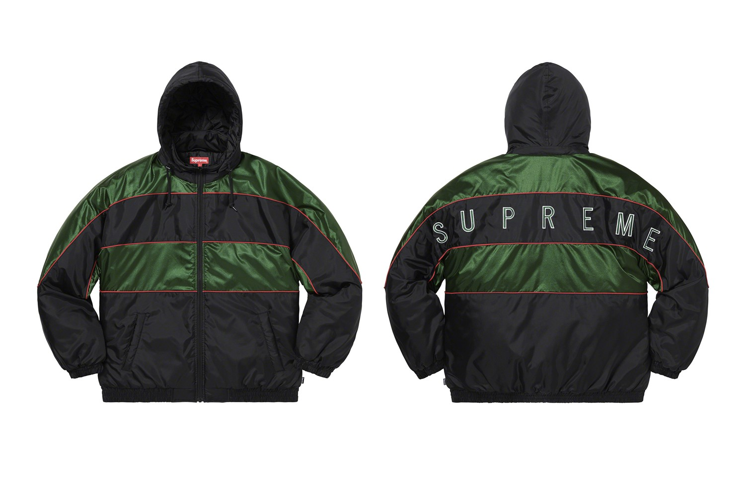 Supreme Fall Winter 2019 Week 4 6 Drop List Palace Celine The north Face Louis Vuitton Palm Angels BBC Billionaire Boys Club Icecream Y-3 Girls Don't Cry