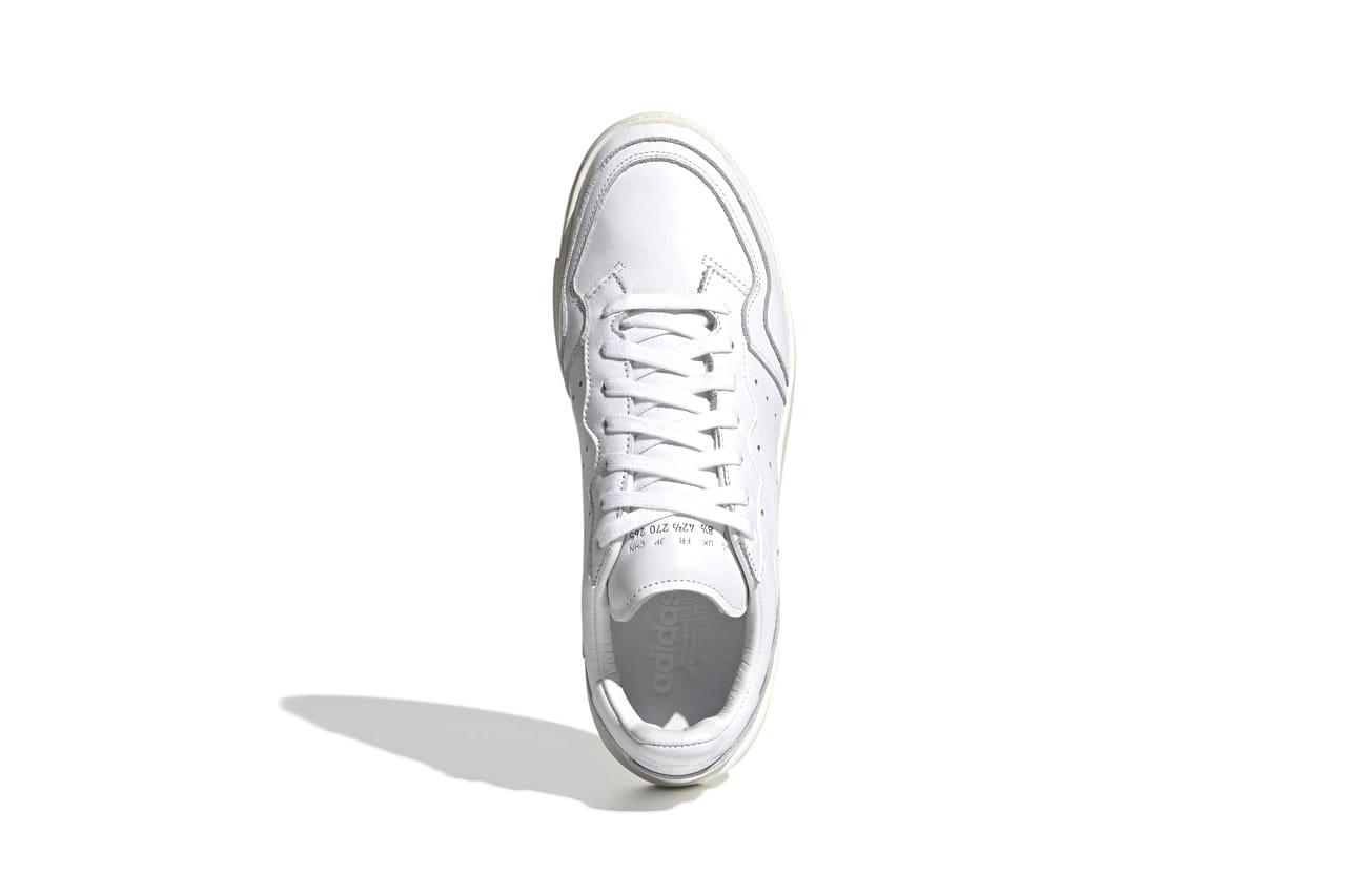 best nike sneakers under 100