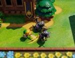 New 'The Legend of Zelda: Link's Awakening' Trailer Breaks Down Vastly Updated Remake