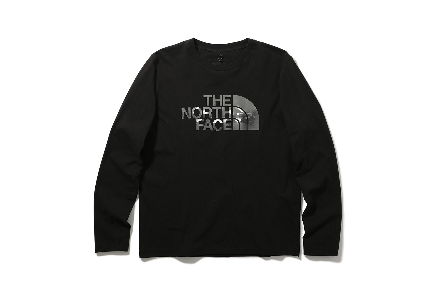 The North Face Black Series 最新秋季系列「THE ARCHIVES, REIMAGINED」正式發佈
