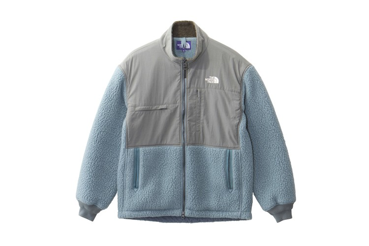 new arrival b4f69 99dfb The North Face | HYPEBEAST