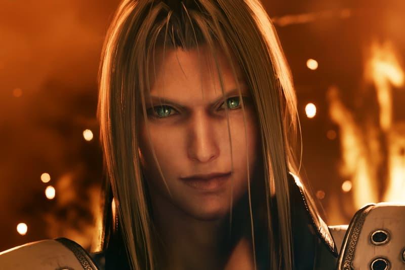 Tokyo Game Show 2019 Dragon Ball Z: Kakarot Final Fantasy VII 7 Remake One Piece Pirate Warriors Death Stranding Square Enix