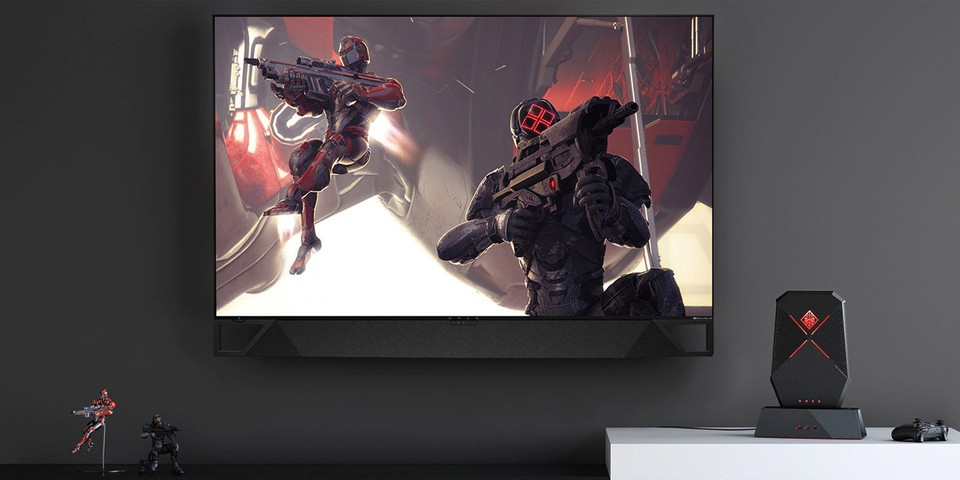 Top 5 Monitors Every Pro-Gamer Needs