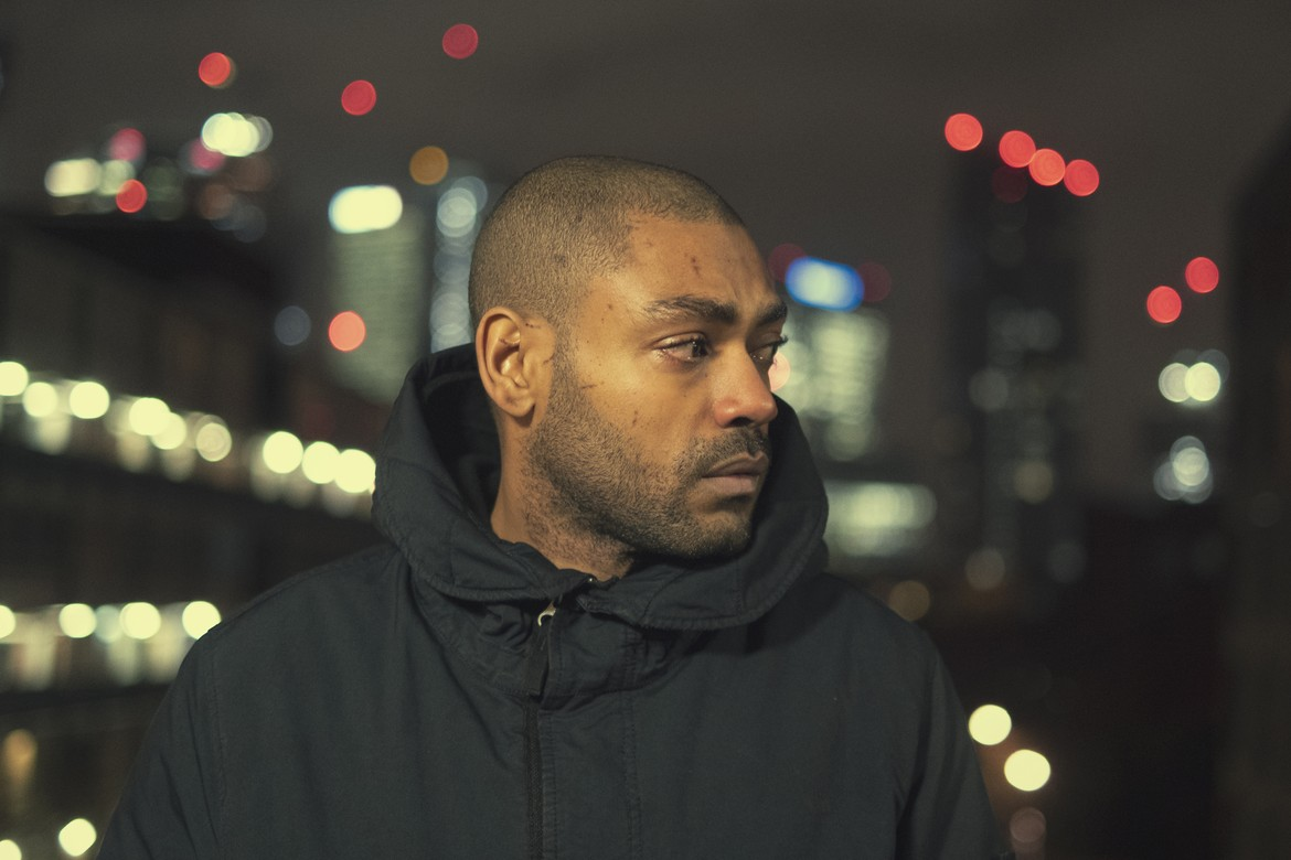 Best Uk Shows Movies To Watch After Top Boy Hypebeast