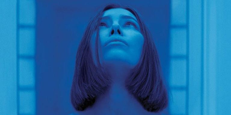 Jessica Biel Stars in Eerie Facebook Watch Series 'Limetown'