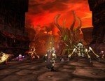 350,000 Viewers Watched the First Player Reach Level 60 on 'World of Warcraft Classic'