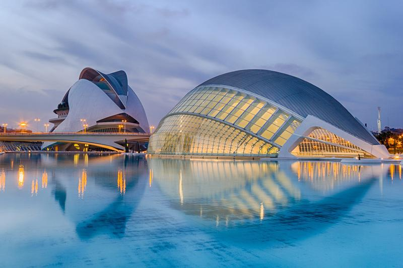 worlds best country for travel 2019 spain world economic forum vote