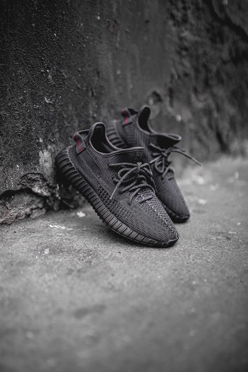 adidas yeezy black friday