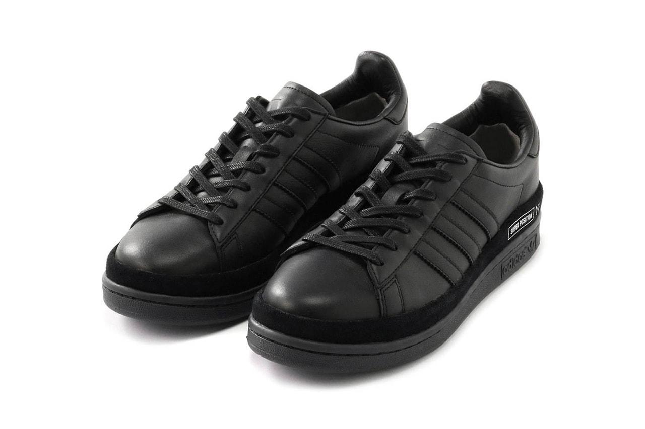 Best Sneaker Releases October 2019 Week 1 adidas originals pharrell williams nigo collaborations footwear sneakers nike human made