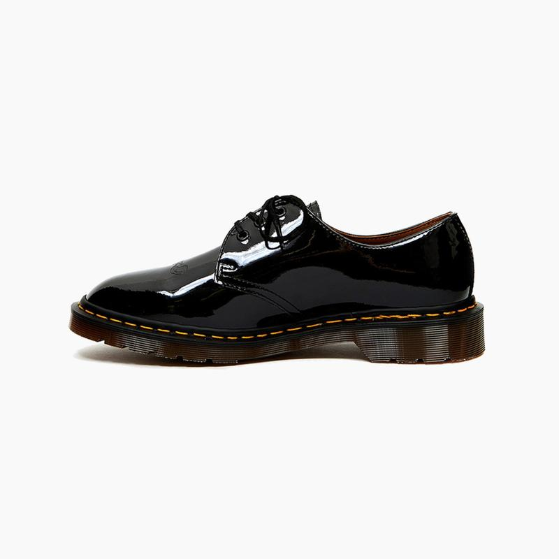 UNDERCOVER x Dr. Martens 1461