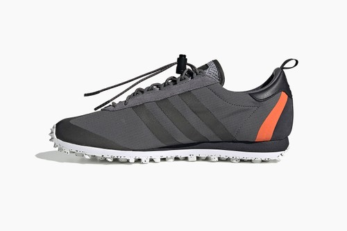 adidas Consortium Nite Jogger OG 3M