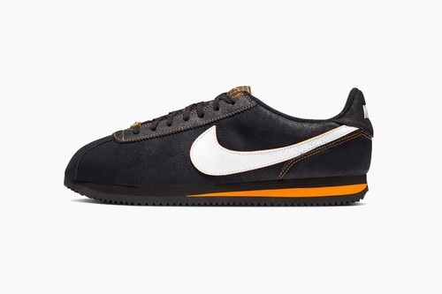 "Nike Cortez Basic Leather SE ""Day of the Dead"""