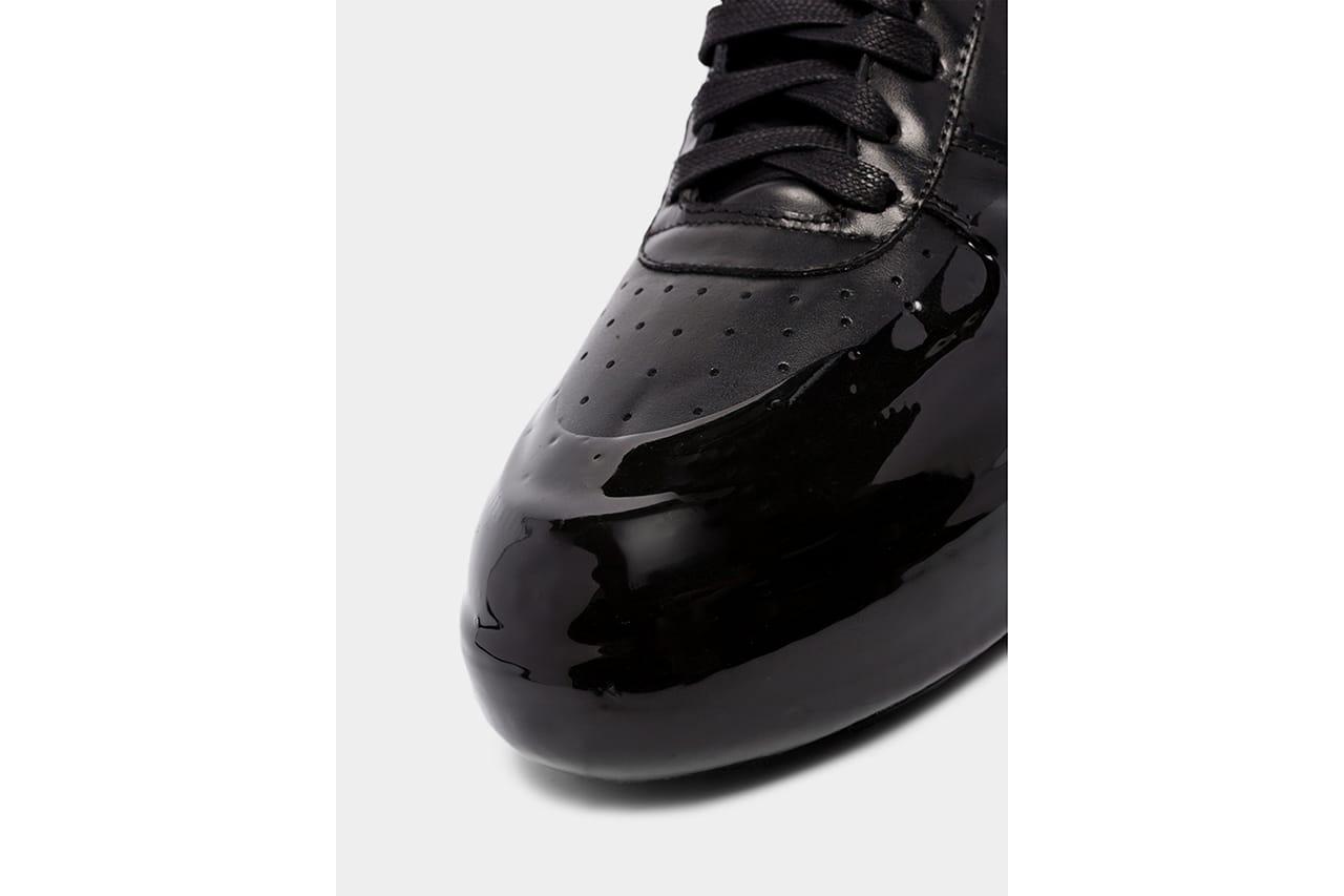 discount high top sneakers