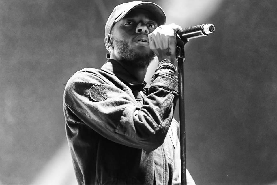"""6LACK Reunites with Mereba for """"Heatwave"""" Clip & Joins Gallant for """"Sweet Insomnia"""""""