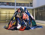 A.P.C. Expands Its Recycling Program to the UK, Germany, & More