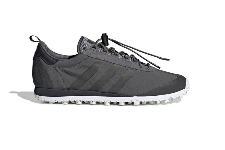 sells low price super cheap Nice Kicks x adidas Consortium Capsule Collection | HYPEBEAST
