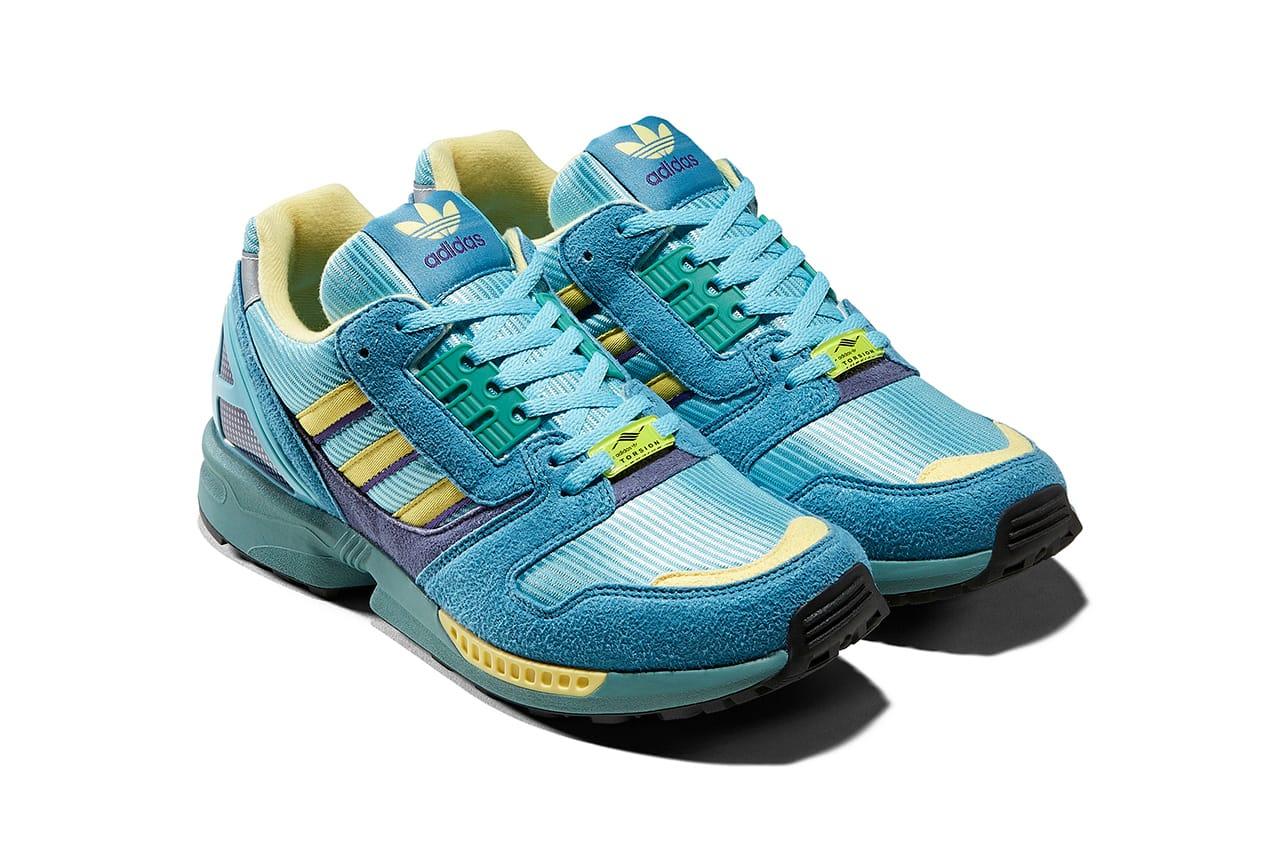 adidas zx 8500