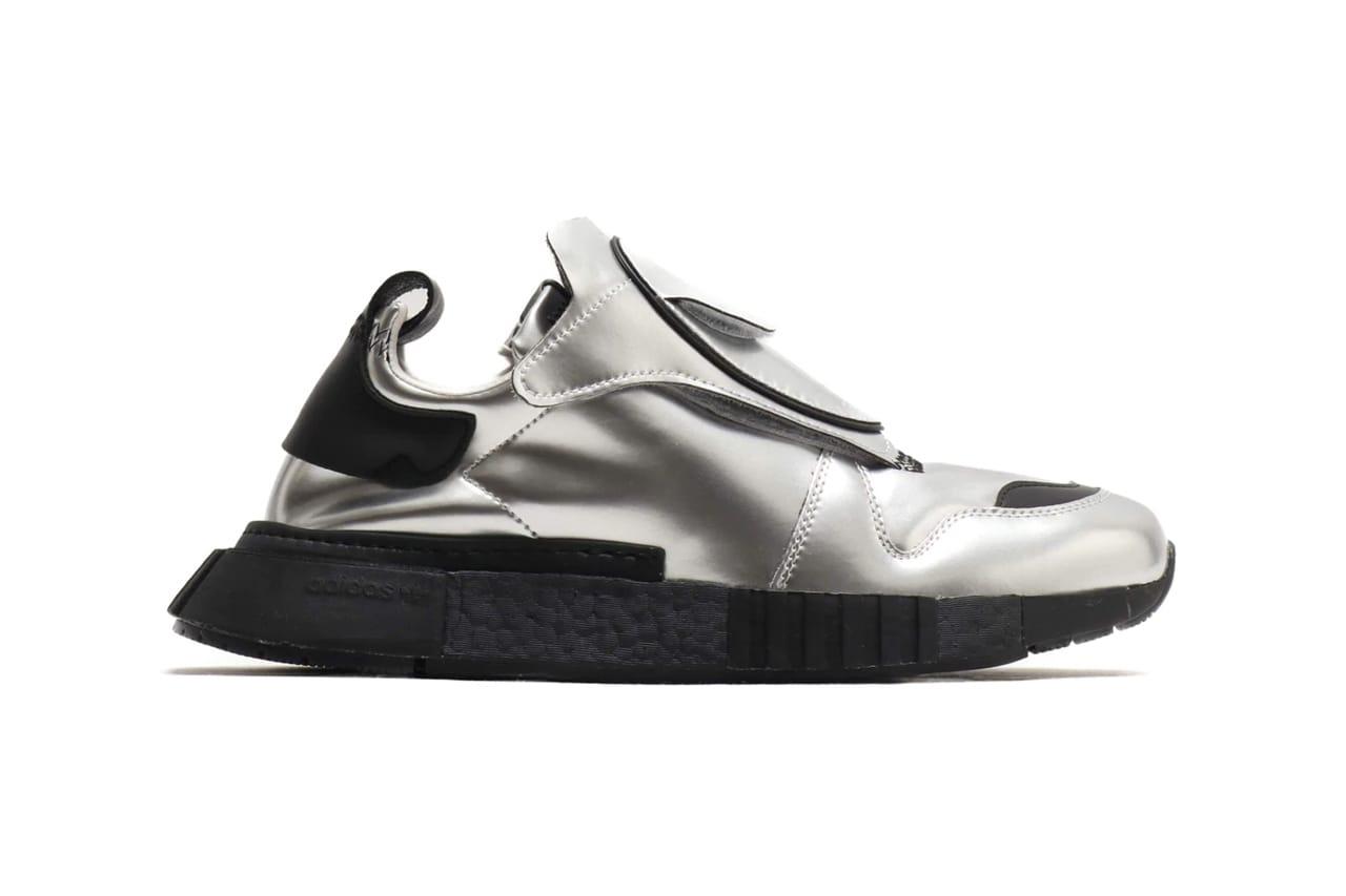 adidas Originals Futurepacer \