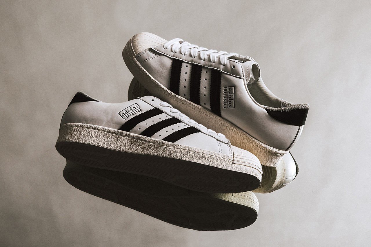 superstar adidas originals