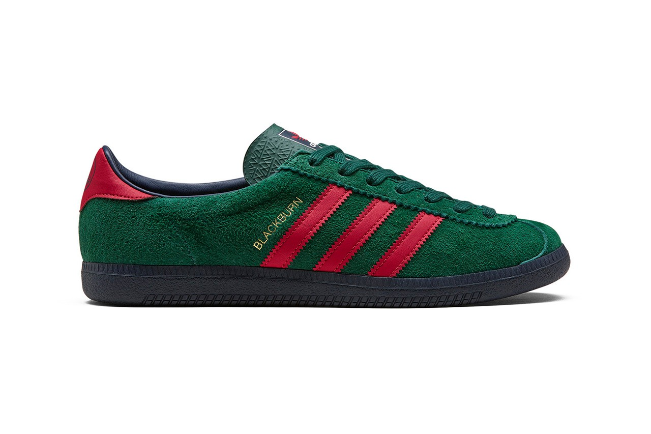 adidas spezial fall winter 2019 fw19 gary aspden release information details sl80 winterhill hoddleden blackburn spzl buy cop purchase