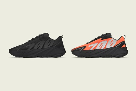 Pricing Details for the adidas YEEZY BOOST 700 MNVN Surface