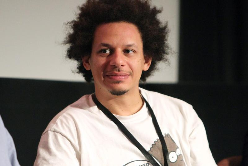 The Eric Andre Show Renewed for Fifth Season Adult Swim Premier Watch Release Info Date