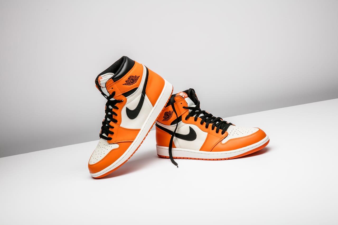 jordan 1 high orange