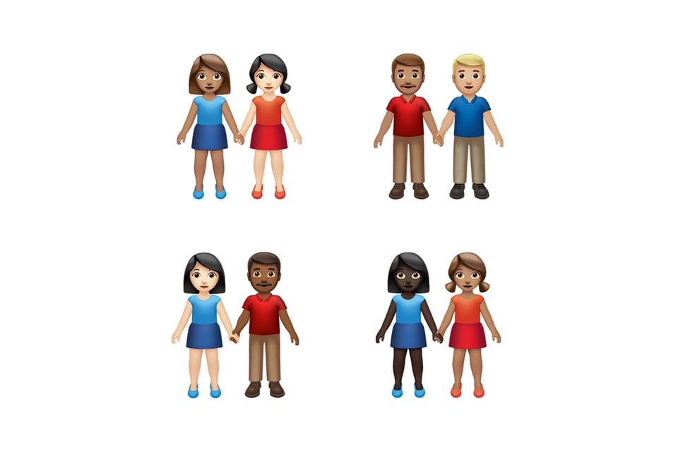 Apple's Latest Beta Reveals 230 New Emojis, Focuses on Inclusivity