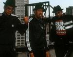 "Atlantic Records UK President Steps Down Amidst ""Offensive"" Run-D.M.C. Costume"