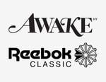 Angelo Baque Teases Awake NY & Reebok Classic Collab