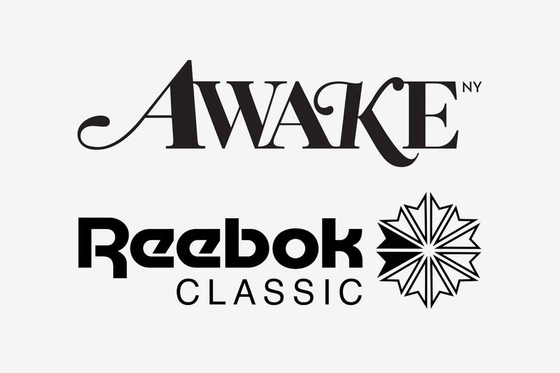 Awake NY Reebok Classic Workout Low Teaser Angelo Baque Classic Release Info Date Buy News blue yellow white sail grey