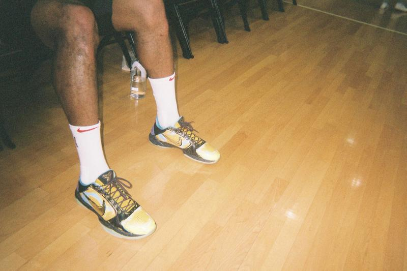 pj tucker houston rockets nba japan games fashion sneakers photography film disposable camera style photography photograph photographer