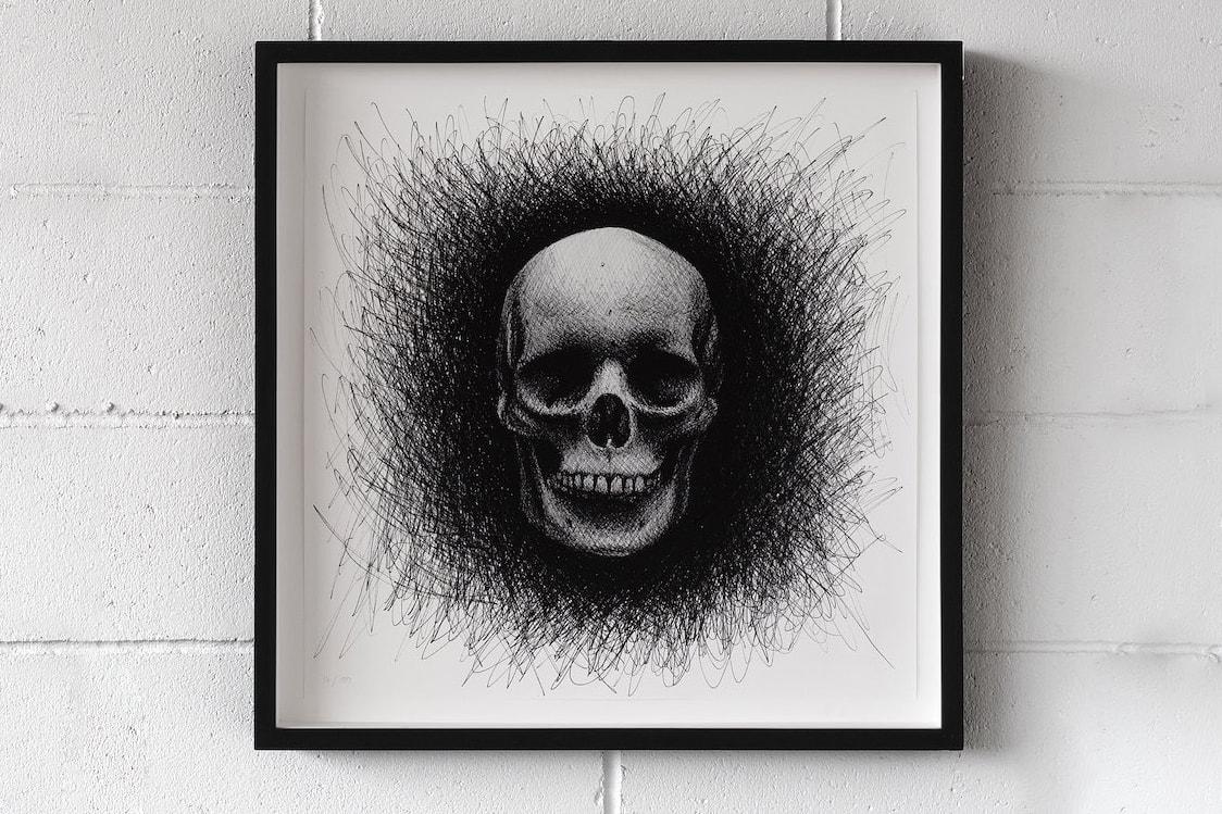 best artworks