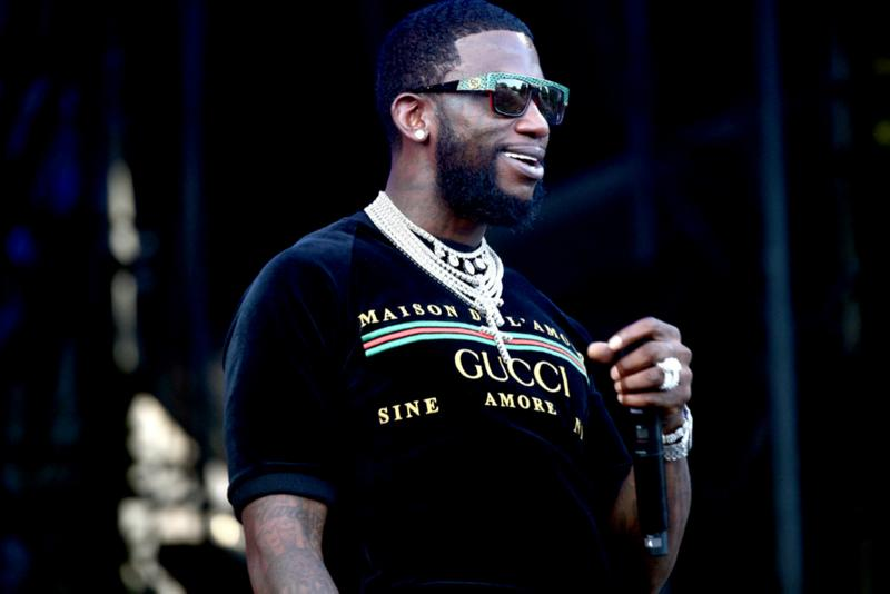 Best New Tracks October 18 2019 woop peewee longway cashlord mess messy marv Gucci Mane albums mixtapes songs tracks single collab collaboration daboii pimp tobi gucci mane conway xanman the machine benny butcher sada baby king samson allblack offset jim cookie money mbnel ebk westside gunn zay bang rio da yung og