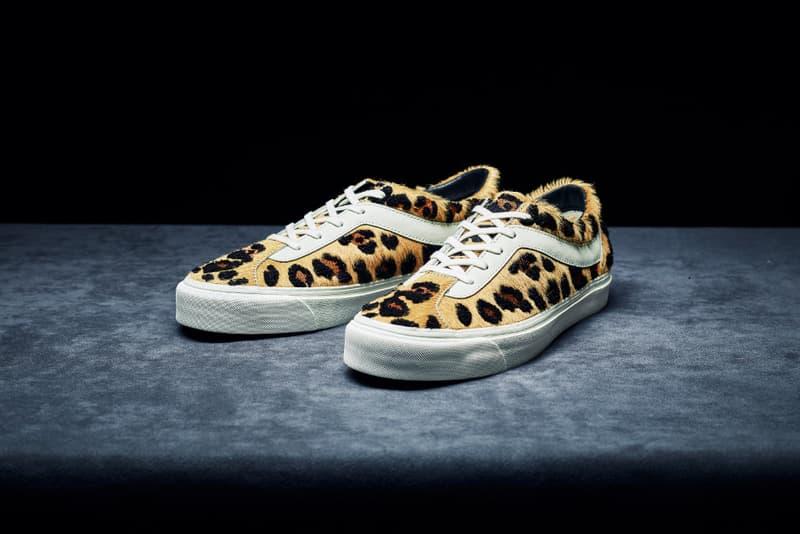 billys tokyo vans leopard print pack era old skool bold ni animal print VN0A4BTHV7Z VN0A3WLPV7Z VN0A3WLRV7Z faux fur
